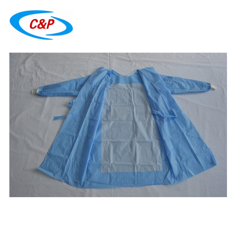 Surgical Gown Supplier