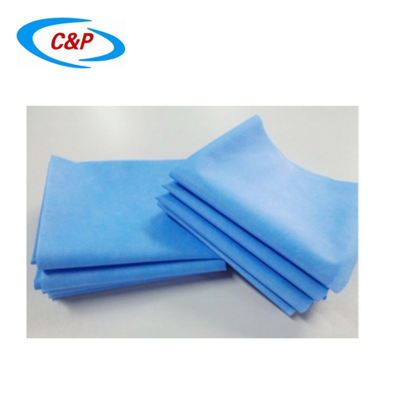 Disposable Surgical Plain Drape