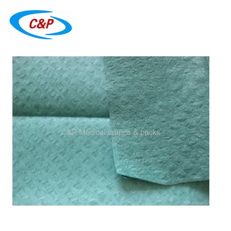 Medical Plain Drape