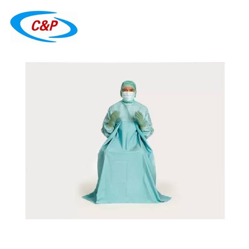 Waterproof Surgical Gown