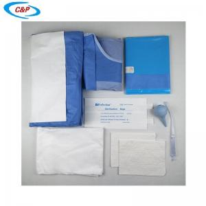 Medical Cesarean Pack