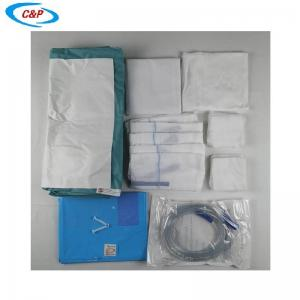 C-section Surgery Kit