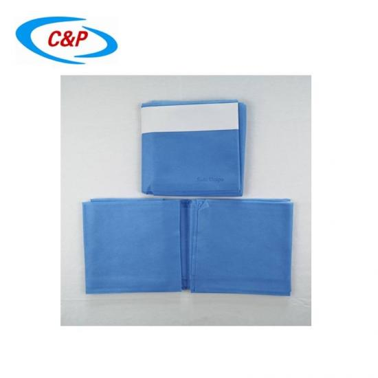 General Drape Pack Suppliers