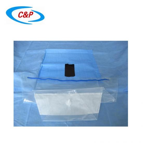 Disposable Lithotomy Pack